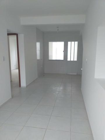 Apartamento novo - Cordeiros/Itajaí - Residencial Caiçara - Foto 6