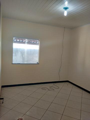 Casa Bairro Dinah Borges - Foto 11