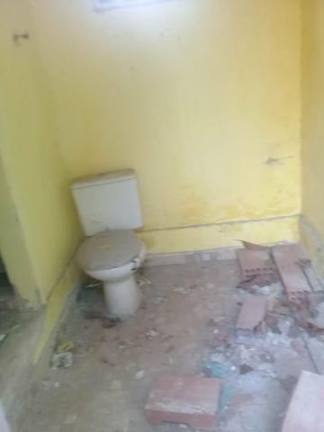 Vendo casa em construção, em excelente localização em Sepetiba - Foto 9