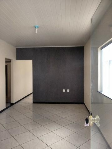 Casa Bairro Dinah Borges - Foto 5
