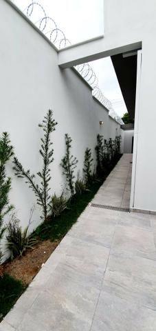 Ótima Casa no Bairro Treviso / Varginha - Foto 5