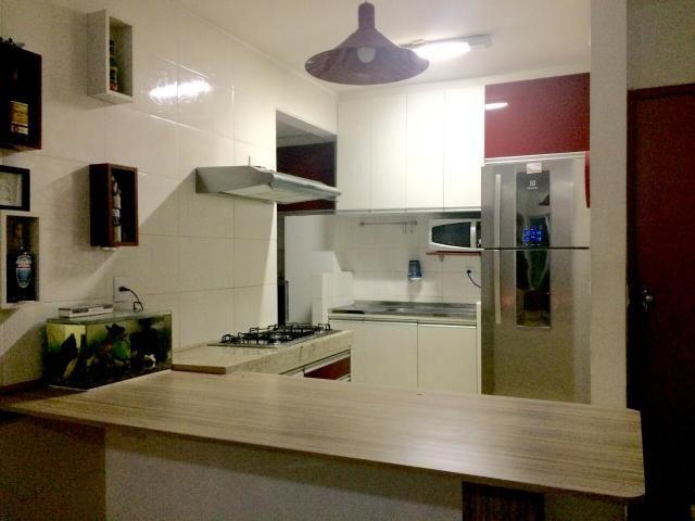 Apartamento 3 quartos ed mistral 4 andar - Foto 2