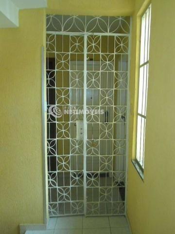 Apartamento 3 Quartos para Aluguel no Cabula (511023) - Foto 18