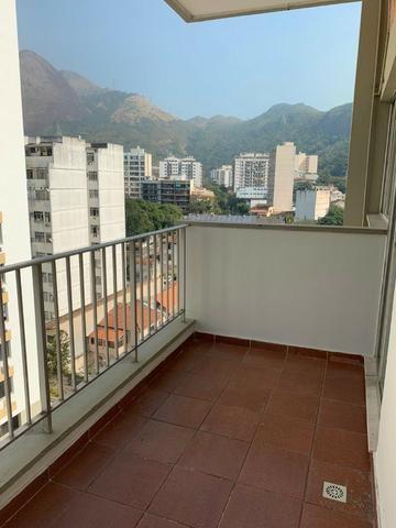 Bom apartamento - Foto 3