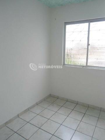 Apartamento 3 Quartos para Aluguel no Cabula (511023) - Foto 9