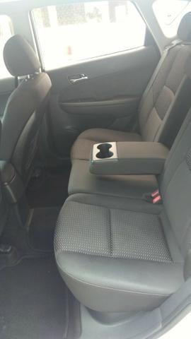Vendo carro barato Hyundai I30 2.0 2010/2011 - Foto 4