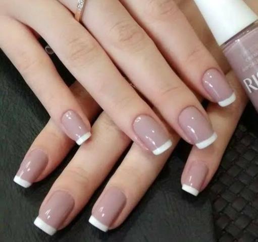 Manicure e pedicure Bairro Novo Mundo - Foto 2
