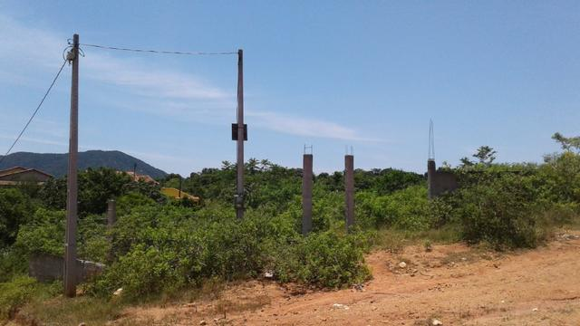 Terreno Iguaba Grande - Foto 5