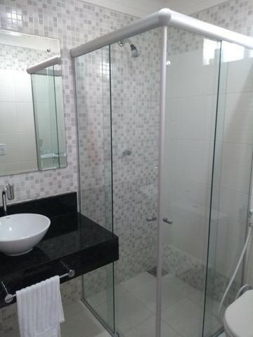 Centro Empresarial com 7 Salas R$ 700.000,00 - Lagoa Nova - Foto 16
