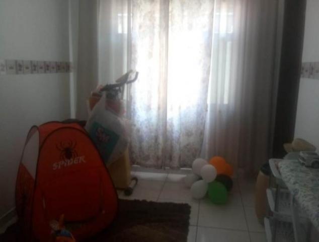 Casa - PRATA - R$ 270.000,00 - Foto 8