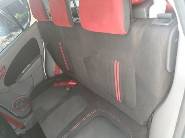 Vendo Fiat Palio Sporting - Foto 7