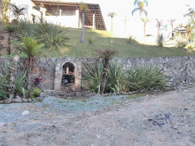 Vendo sítio em Rancho Queimado - Foto 13