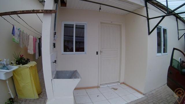 Casa para alugar com 1 dormitórios em Boqueirao, Curitiba cod:02268.001 - Foto 7
