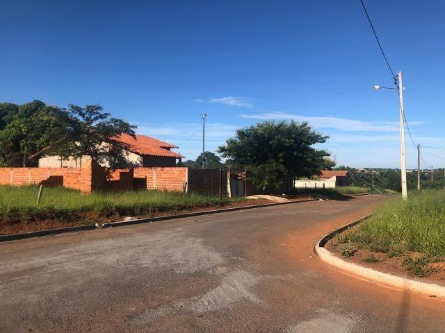 Lotes Prontos Para Construir em Goianira - Foto 2