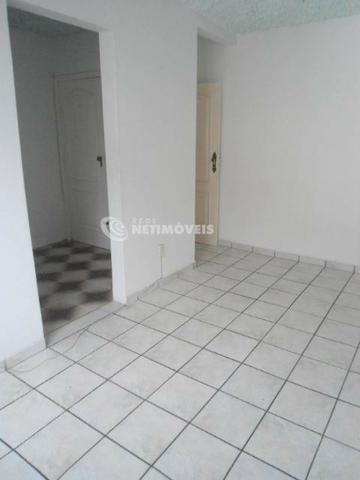 Apartamento 3 Quartos para Aluguel no Cabula (511023) - Foto 3