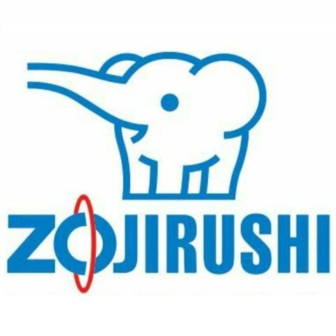 Garrafa térmica Japonesa Zojirushi aço inoxidável SH-HB10 1l - Nova! Na Caixa! - Foto 6