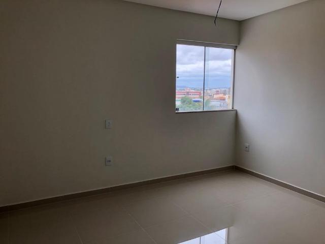 Apartamento novo à venda no bairro Vila Eduardo - Foto 6
