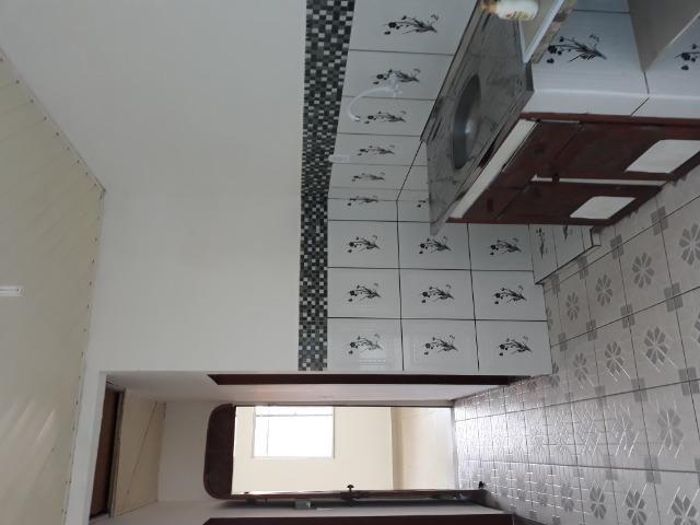 Imóvel casa - Foto 3
