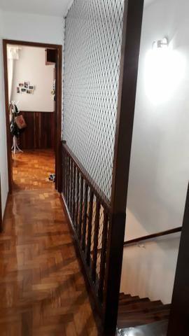Casa em Condomínio Prelúdio emTaumaturgo - Foto 6