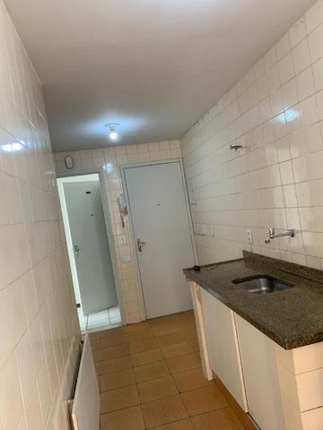 Bom apartamento - Foto 14