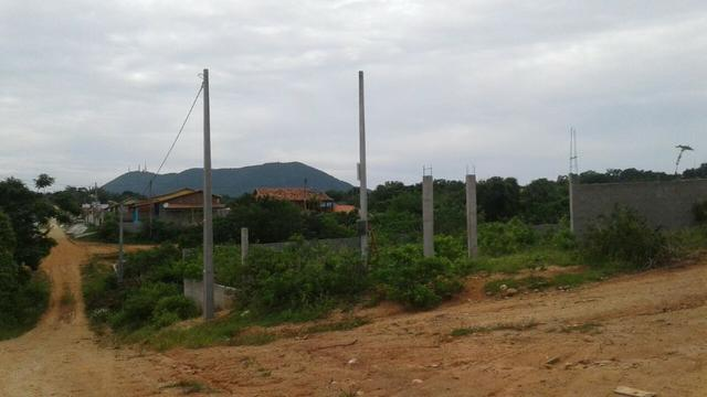 Terreno Iguaba Grande - Foto 3
