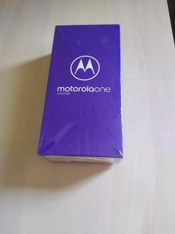 Motoone Vision 128GB - Foto 3