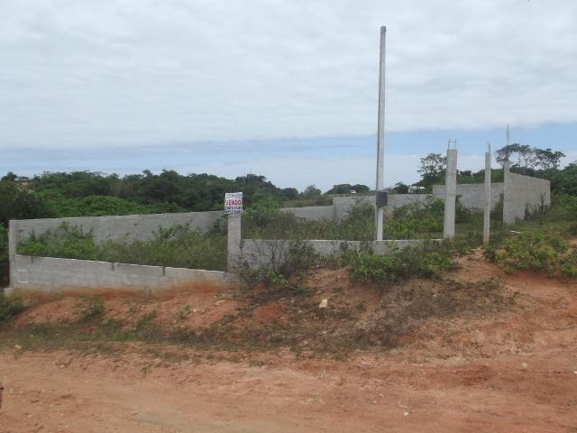 Terreno Iguaba Grande - Foto 2