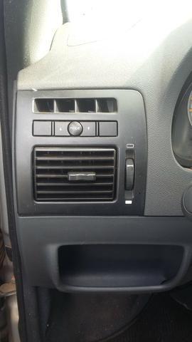 Peças para Strada Adv CD Dual 2012 - Foto 11