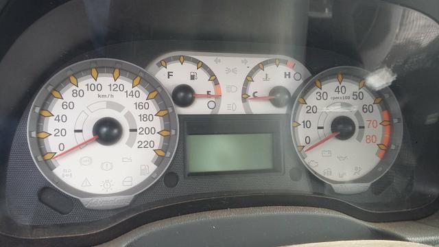 Peças para Strada Adv CD Dual 2012 - Foto 12