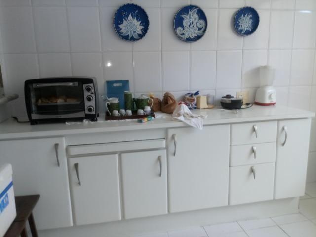 Casa para temporada em Porto Seguro - Foto 4