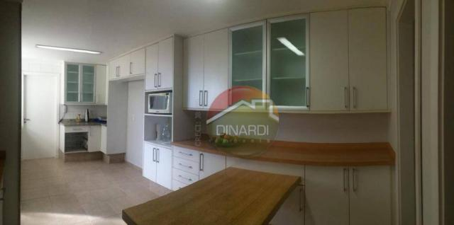 Apartamento residencial à venda, Jardim São Luiz, Ribeirão Preto. - Foto 16
