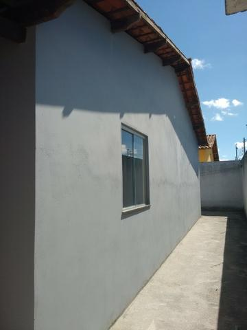 Casa Bairro Dinah Borges - Foto 3
