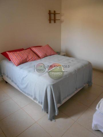 Apartamento residencial para locação, Jardim Califórnia, Ribeirão Preto - AP7993. - Foto 9