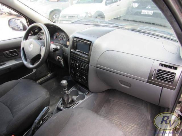 FIAT SIENA 2012/2012 1.4 MPI EL 8V FLEX 4P MANUAL - Foto 4