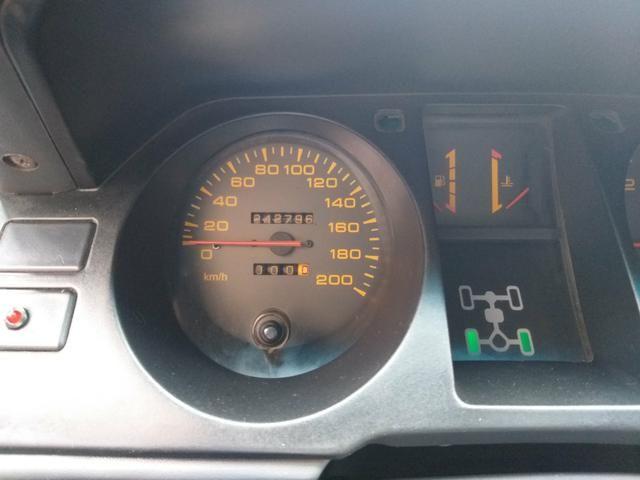 Pajero a diesel - Foto 9