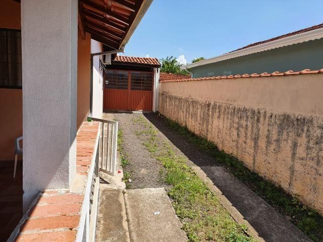 Casa a venda na cidade de São Pedro - REF 623 - Foto 3