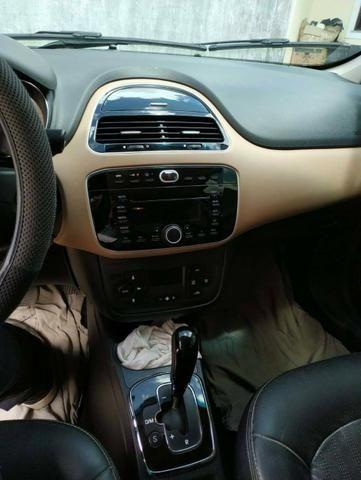 Carro automatico - Foto 3
