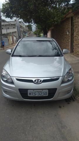 Vendo carro barato Hyundai I30 2.0 2010/2011 - Foto 13