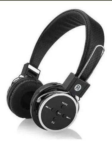 Fone Bluetooth Stereo Ltomex - Foto 2
