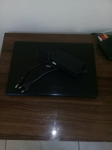 Notebook - Foto 2