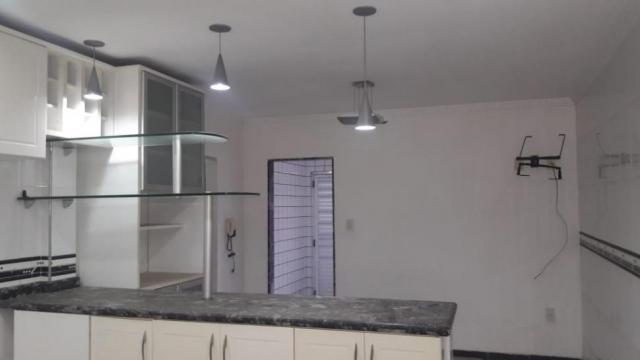 Casa - SAO VICENTE - R$ 290.000,00 - Foto 13