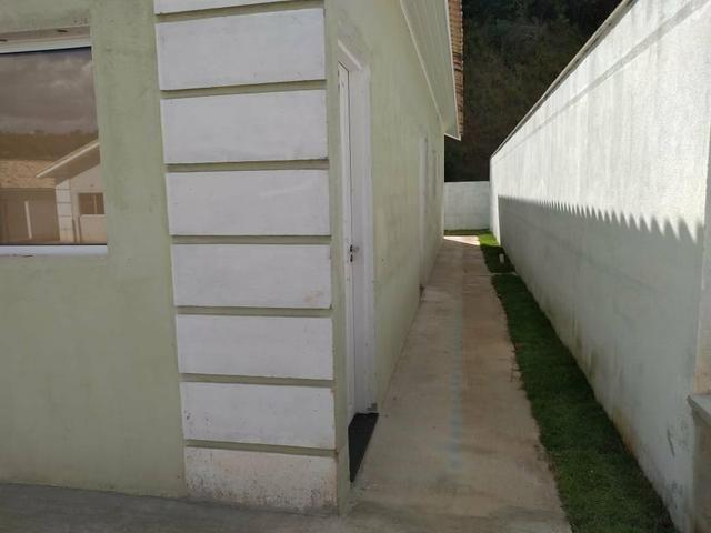 Maravilhoso Cond de Casas, 2 Dorms, 2 Vagas, Lazer Completo - Minha Casa Minha Vida - Foto 8