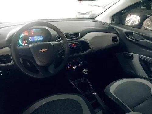 Chevrolet ônix 1.0 LS SPE/4 - Foto 3