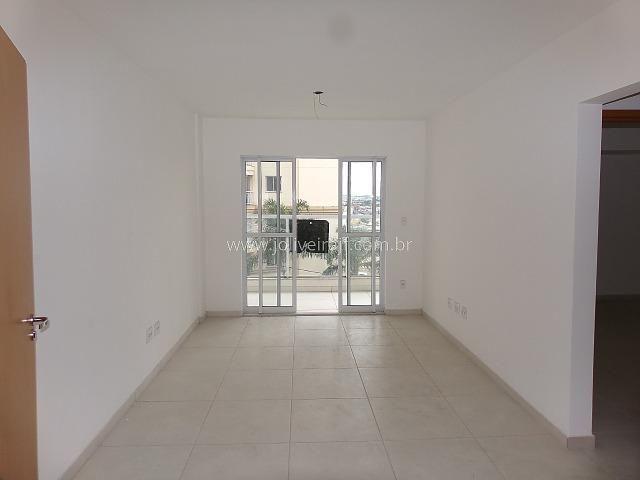 J3-Excelente apartamento no Bairro Estrela Sul - Foto 2