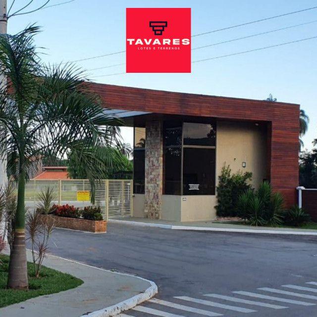 Aproveite! Lotes de 1.000 m² em condomínio no Centro da Serra do Cipó (Financio) - RTM - Foto 3