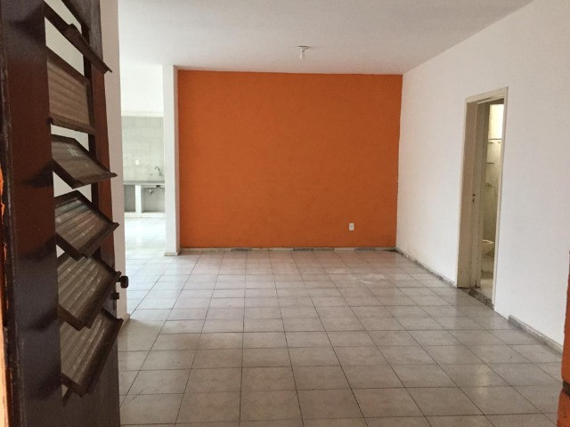 Casa comercial/residencial no Dionísio Torres prox. ao hospital São Carlos - Foto 4