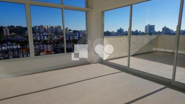 Apartamento à venda com 2 dormitórios em Jardim botânico, Porto alegre cod:28-IM434534 - Foto 19