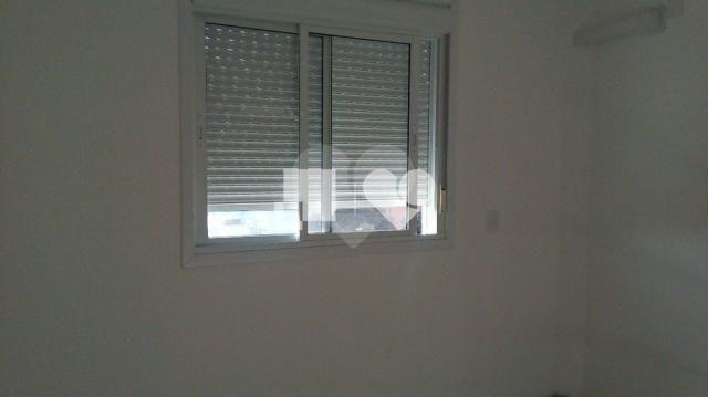 Apartamento à venda com 2 dormitórios em Jardim botânico, Porto alegre cod:28-IM434534 - Foto 15