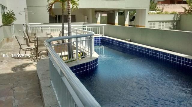 Apartamento para Locação em Rio de Janeiro, PRAÇA SECA, 2 dormitórios, 1 suíte