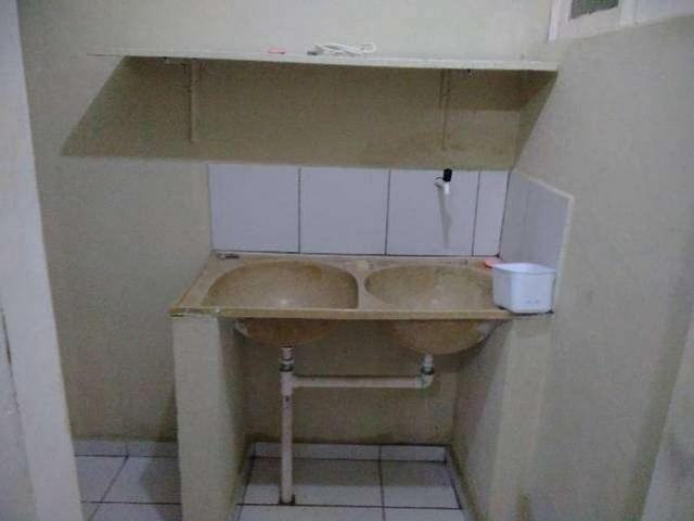Casa mobiliado 1 quarto Direto com o Proprietário - Ponta Negra, 13399 - Foto 5